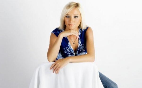 elena-berezhnaya-golie-fotki